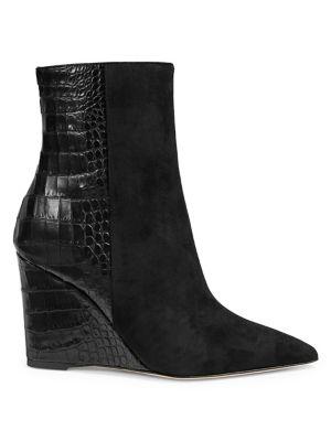 877b1d67f77a42 Femme - Chaussures femme - Bottes - Bottillons - labaie.com