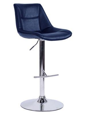 Terrific Alexa Gas Lift Barstool Theyellowbook Wood Chair Design Ideas Theyellowbookinfo