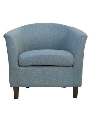 Amazing Home Furniture Mattresses Living Room Furniture Theyellowbook Wood Chair Design Ideas Theyellowbookinfo