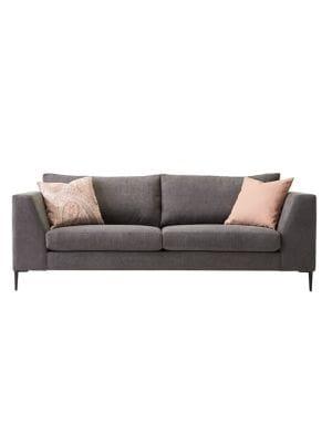 Sinclair Condo Sofa (Home) photo