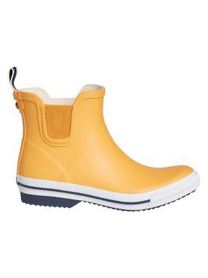 057c68402 Women - Women's Shoes - Boots - thebay.com