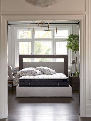 410+ Bedroom Sets Oakville HD