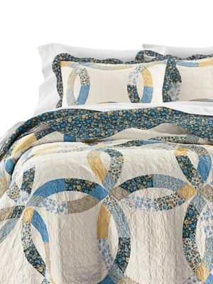 Home - Bedding - thebay com