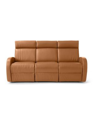 Home Furniture Mattresses Living Room Furniture Sofas