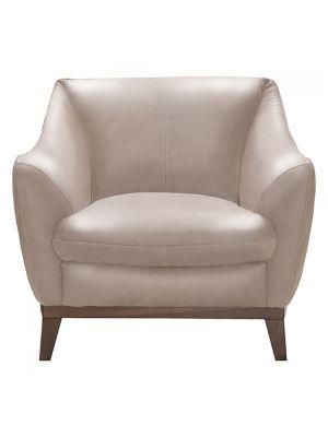 Astonishing Home Furniture Mattresses Living Room Furniture Customarchery Wood Chair Design Ideas Customarcherynet