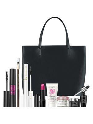 Beauty - Makeup - Makeup Sets - thebay com