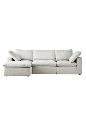 Astounding Bloom Modular Sectional Uwap Interior Chair Design Uwaporg