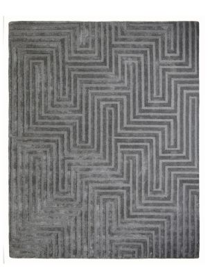 Home Decor Area Rugs Thebay Com