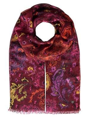 3cb82f87478 Women - Accessories - Scarves & Wraps - thebay.com