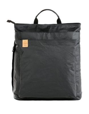 8fb0a5046b Kids - Baby Gear - Potty & Diapering - Diaper Bags - thebay.com