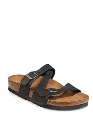 745c7f0e2624 QUICK VIEW. Birkenstock. Women s Footbed Leather Sandals