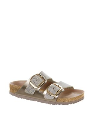 af609532893 QUICK VIEW. Birkenstock. Women s Arizona Water Sandals