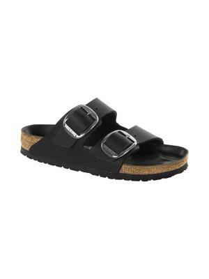 89bac3043fe Women - Women s Shoes - Sandals - thebay.com