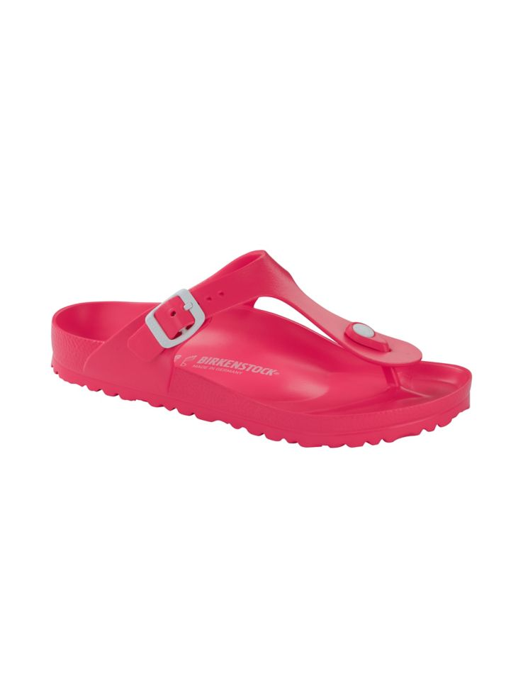 Gizeh Waterproof Thong Sandals by Birkenstock