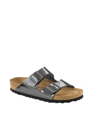 1ce314ad24f45b Product image. QUICK VIEW. Birkenstock