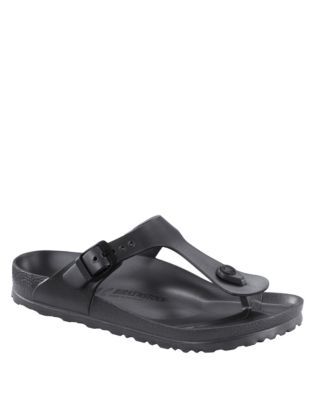 c52292d239a Product image. QUICK VIEW. Birkenstock. Gizeh Thong Water Sandals
