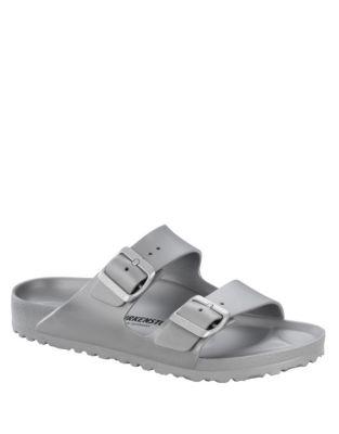 664a58e49782a Femme - Chaussures femme - Chaussures confort - labaie.com