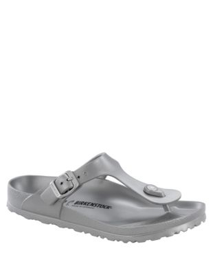 b7056767f7fc Product image. QUICK VIEW. Birkenstock. Gizeh Thong Sandals