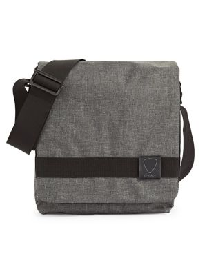fc7a8b5502c Product image. QUICK VIEW. Strellson. Northwood Shoulder Bag
