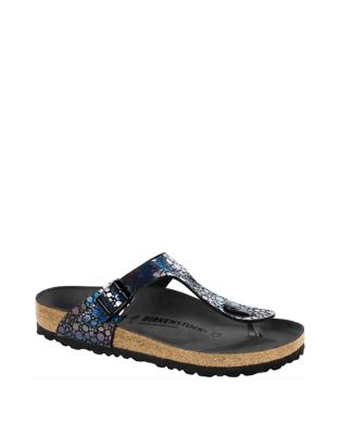 16c292c875bc Product image. QUICK VIEW. Birkenstock. Women s Gizeh Thong Sandals