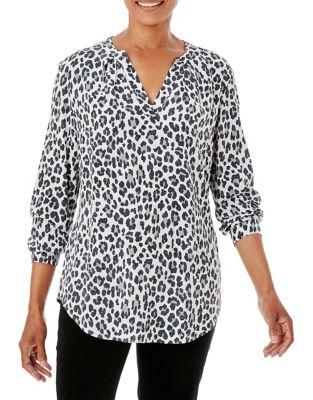 40c40ccfa63 Women - Women s Clothing - Tops - Blouses - thebay.com