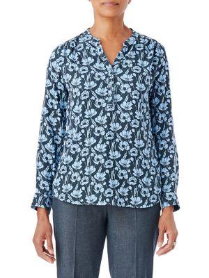 Olsen   Femme - Vêtements pour femme - Hauts - labaie.com 80fb286239c