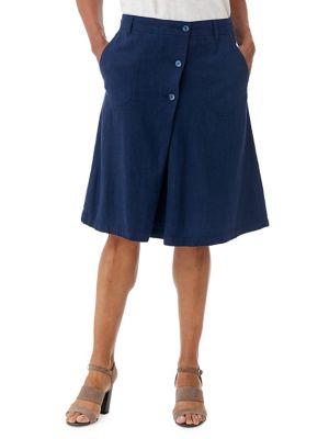 1f6cc17afa0 Women - Women s Clothing - Skirts - thebay.com
