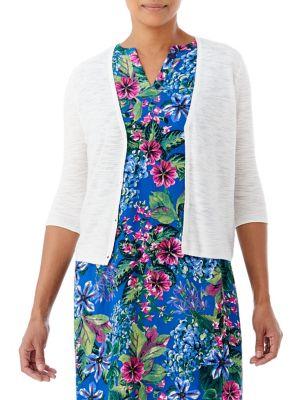 63bcd3b57e176 Women - Women s Clothing - Sweaters - thebay.com