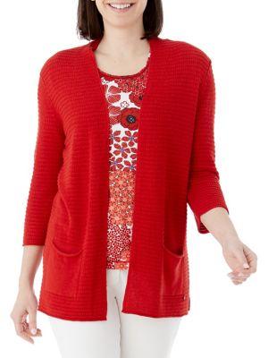 94ba18355220c Women - Women s Clothing - Sweaters - thebay.com