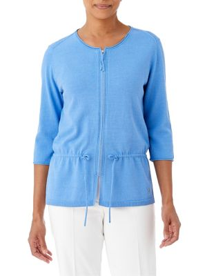 372a1a8b6 Women - Women s Clothing - Sweaters - Cardigans - thebay.com