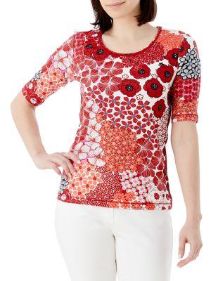 ee53d9c29de Women - Women s Clothing - Tops - thebay.com