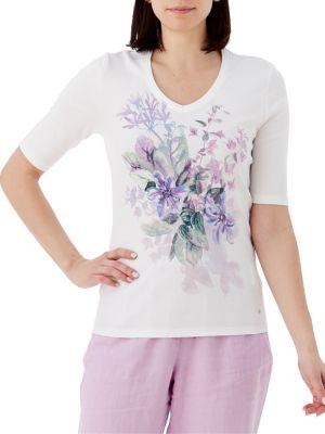 2092847e1d12 Women - Women s Clothing - Tops - T-Shirts   Knits - thebay.com