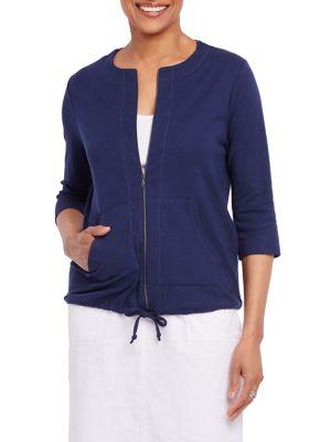 f80e38065 Women - Women's Clothing - Sweaters - thebay.com