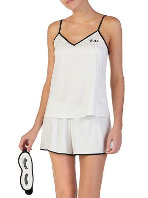 ca78933a0dbc Women - Women s Clothing - Sleepwear   Lounge - Pajamas - Pajama ...