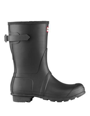 c7020a83572 Women - Women's Shoes - Boots - Rain Boots - thebay.com