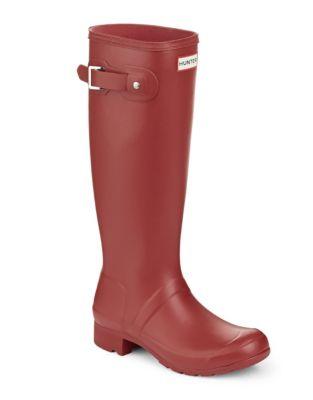 18cfdb3b8b0f Women - Women s Shoes - Boots - Rain Boots - thebay.com