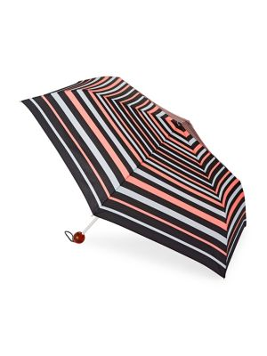 Femme - Accessoires - Parapluies - labaie.com 0571c3d148c6