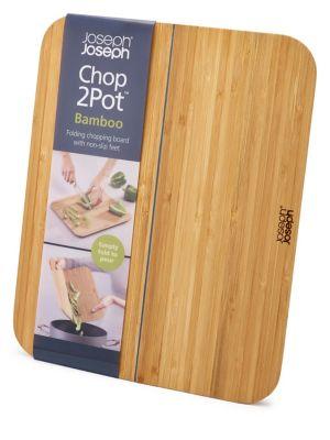 Home - Kitchen Essentials - Knives & Accessories - Cutting