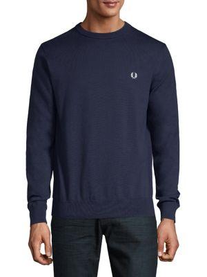 f85054e99a3bc Men - Men s Clothing - Sweaters - thebay.com