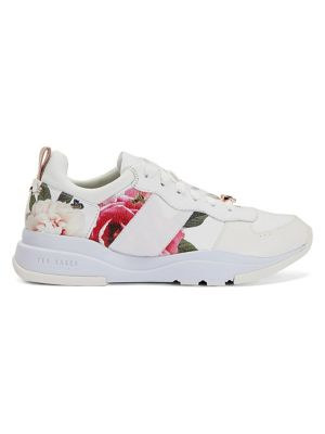 a810533b33cb7 Women - Women's Shoes - Sneakers - thebay.com