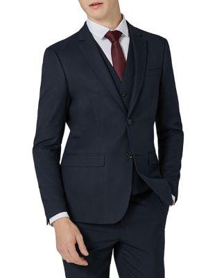 f54b2b6521aea Men - Men's Clothing - Suits, Sport Coats & Blazers - thebay.com