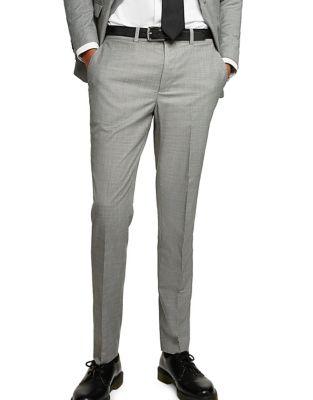 Men - Men s Clothing - thebay.com 8d67ffc3c