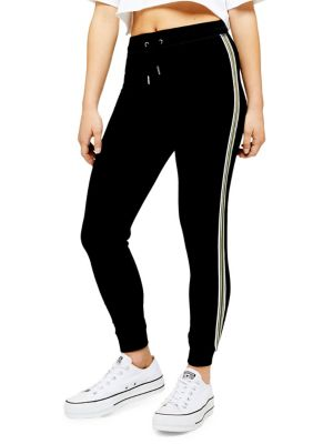 bdab6fdbd Women - Women's Clothing - Petites - Pants & Leggings - thebay.com