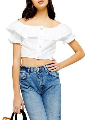 cd0522ae18 Women - Women's Clothing - Tops - Blouses - thebay.com