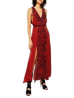 20aded7a10f TOPSHOP | Women - Women's Clothing - Dresses - thebay.com