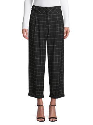 TOPSHOP   Femme - Vêtements pour femme - Pantalons et leggings ... 2f1ee9355034