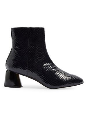 58901c704ed QUICK VIEW. TOPSHOP. Blair Smart Boots