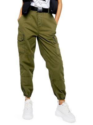 e4160568 Women - Women's Clothing - Pants & Leggings - thebay.com