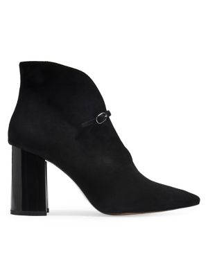 7a9e92653d12ed Women - Women s Shoes - Boots - thebay.com