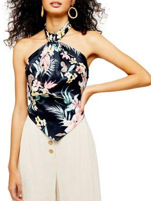 6f417f500baaa TOPSHOP | Women - Women's Clothing - Tops - thebay.com